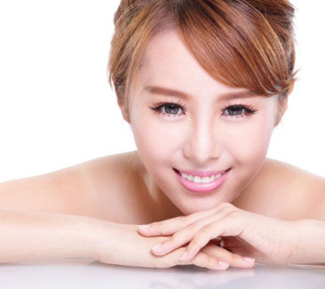90mins-Korea-Hottest-BB-Glow-Crystal-Facial