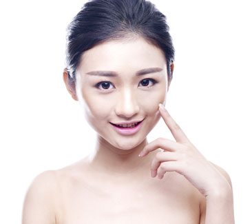 Korean-Ginseng-Water-Shine-Filler-Facial-Treatment