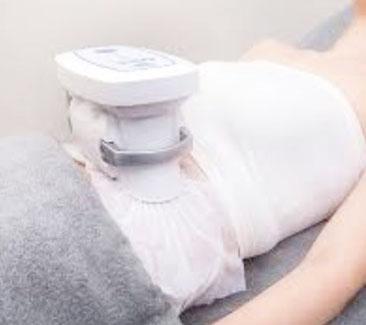 fat-freeze-treatment