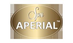 Spa Aperial