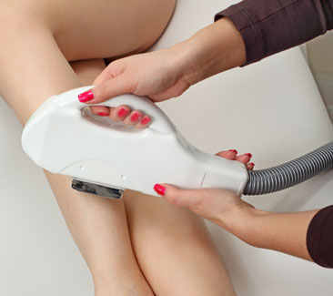 signature-elight-permanent-hair-removal-treatment