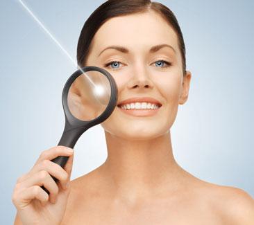 signature-pigment-&-scar-face-body-laser