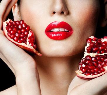 women's-weekly-best-moisture---fix-face-award-babor-stemcell-3x-moist-face-treatment