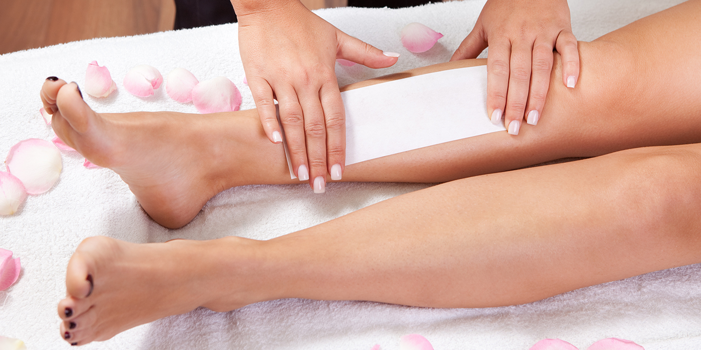 Spa-Waxing-Services