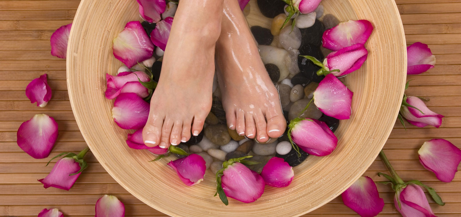 manicure-pedicure-spa