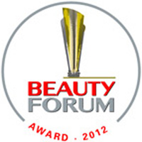 beauty-forum-award-2012