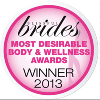 blissful-brides-most-desirable-body-and-wellness-awards-winner-2013