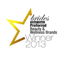 brides-preferred-beauty-and-wellness-brands