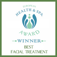 european-health-and-spa-award-winner