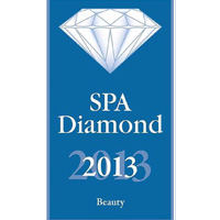 spa-diamond-2013-beauty