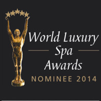 world-luxury-spa-awards-nominee-2014