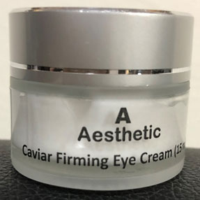 Caviar-Firming-Eye-Cream
