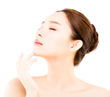 SIGNATURE-KOREAN-GINSENG-HIFU-V-FIRMING-FACIAL-TREATMENT