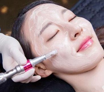 Korean-Ginseng-B.B.-Glow-Anti-Pigment-Facial-Treatment