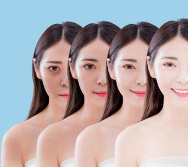 Korean-Ginseng-EGF-Skin-Rebirth-Collagen-Led-Facial-Treatment