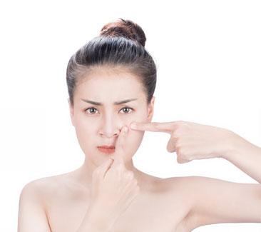 Korean-Ginseng-Herbal-Anti-Acne-Facial-Treatment