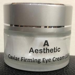 Caviar-Firming-Eye-Cream