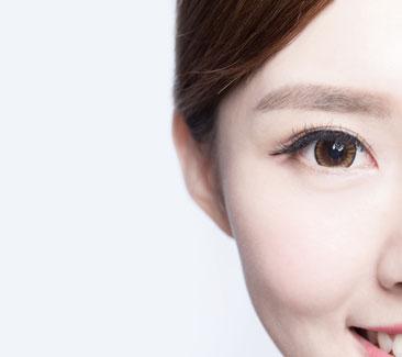 Korean-6D-Eyebrow-Eyeliner-Embroidery