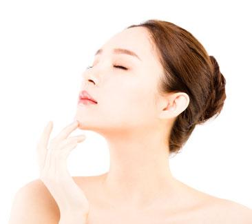 SIGNATURE-KOREAN-GINSENG-HIFU-V-FIRMING-FACIAL-TREATMENT